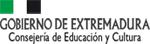 logogobextremadura
